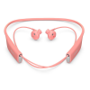 Casca bluetooth stereo Sony SBH70, NFC, Multi-Point, Pink